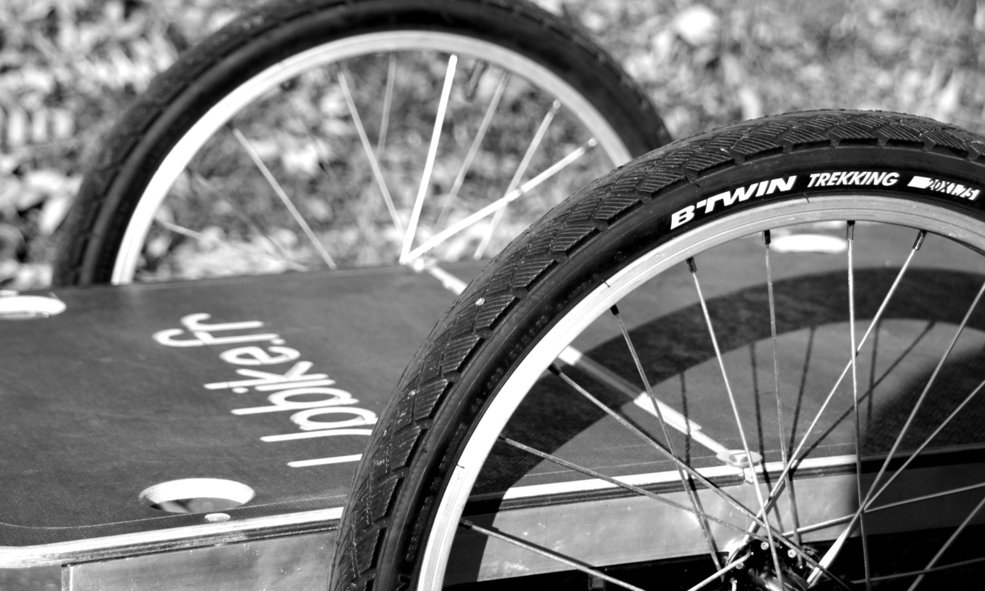 Upbike.fr